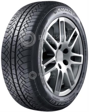175/65R14 86T, Sunny, NW611, XL