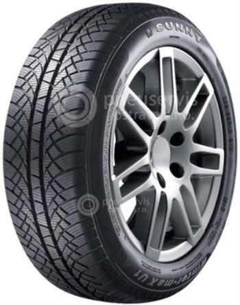 195/65R15 95T, Sunny, NW611