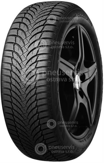 185/65R15 88H, Nexen, WINGUARD SNOW G WH2