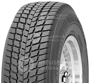 215/70R15 98T, Nexen, WINGUARD SUV