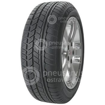 195/65R15 91T, Avon, ICE TOURING