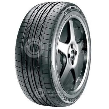 215/65R16 98H, Bridgestone, DUELER SPORT H/P,