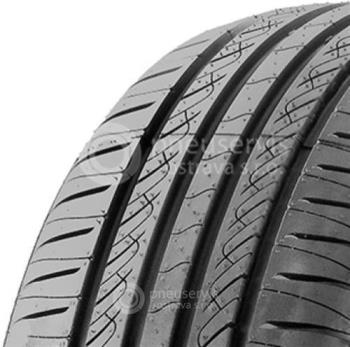 175/60R15 81H, Infinity, ECOSIS