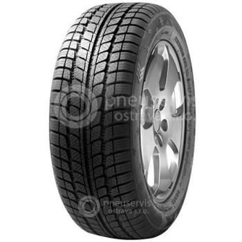 175/70R14 95T, Fortuna, WINTER