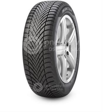 205/55R16 91T, Pirelli, CINTURATO WINTER,
