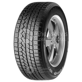 255/60R18 112H, Toyo, OPEN COUNTRY W/T, XL