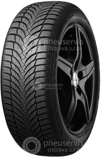 185/65R15 92T, Nexen, WINGUARD SNOW G WH2, XL