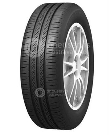 165/65R13 77T, Infinity, ECO PIONEER, TL