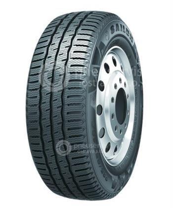205/70R15 106/104R, Sailun, ENDURE WSL1