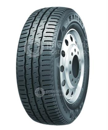 225/70R15 112/110R, Sailun, ENDURE WSL1