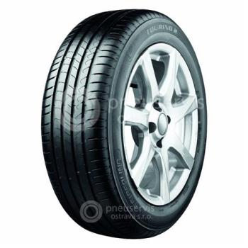 235/45R17 97Y, Seiberling, TOURING 2, TL XL