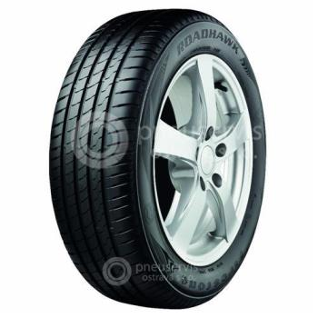 205/55R16 91V, Firestone, ROADHAWK, TL