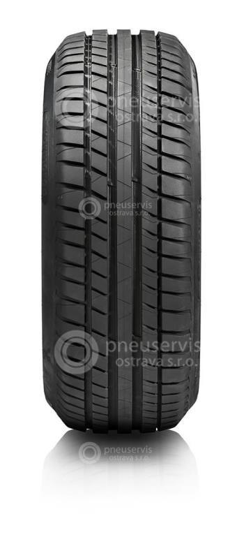 205/55R16 94W, Kormoran, ROAD PERFORMANCE, ZR TL XL