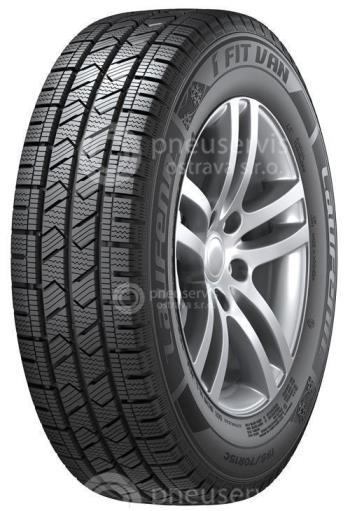 195/65R16 104/102T, Laufenn, LY31 I FIT VAN
