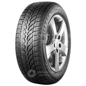 205/55R16 91H, Bridgestone, BLIZZAK LM32, TL