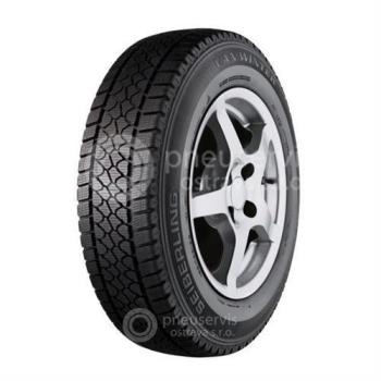 195/70R15 104/102R, Seiberling, VAN WINTER