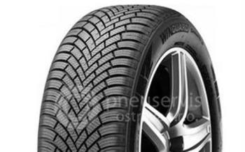 185/65R15 88H, Nexen, WINGUARD SNOW G3 WH21