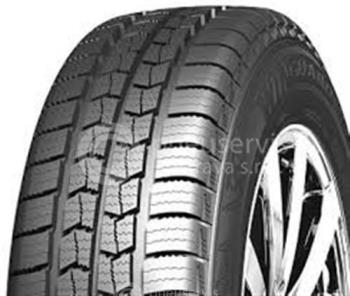 205/65R16 107/105T, Nexen, WINGUARD WT1
