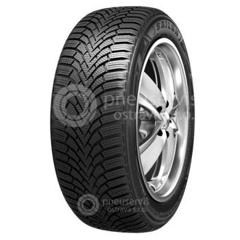 185/65R15 88H, Sailun, ICE BLAZER ALPINE+