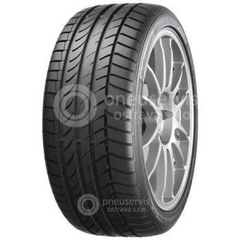 225/40R18 92Y, Dunlop, SP SPORT MAXX TT, XL MFS