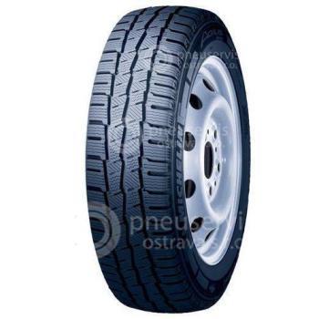 205/65R16 107T, Michelin, AGILIS ALPIN, C
