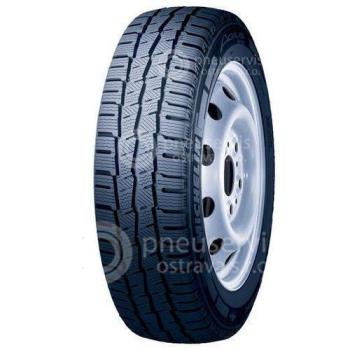 215/65R16 109R, Michelin, AGILIS ALPIN, C