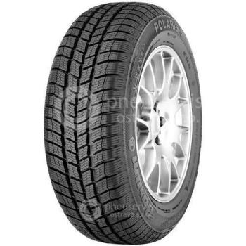 185/60R15 84T, Barum, POLARIS 3