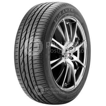 225/45R17 91Y, Bridgestone, TURANZA ER300