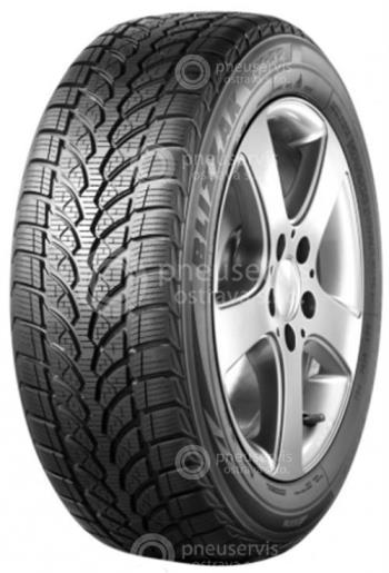 195/65R15 91T, Bridgestone, BLIZZAK LM32, MO