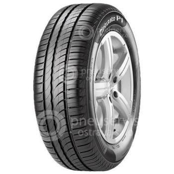 195/65R15 91H, Pirelli, P1 CINTURATO VERDE