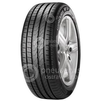 205/55R16 91V, Pirelli, P7 CINTURATO