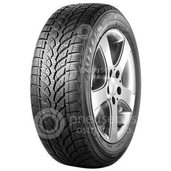 195/65R15 91H, Bridgestone, BLIZZAK LM32