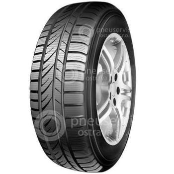195/55R15 85H, Infinity, INF049