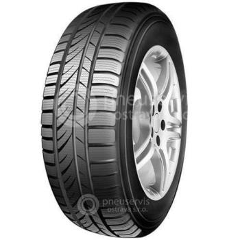 205/55R16 91H, Infinity, INF049