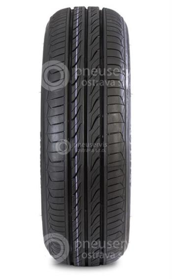 175/70R13 82H, Altenzo, SPORTS LINEAR