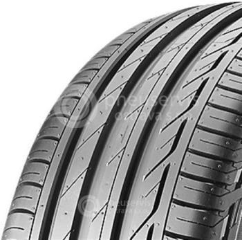 205/55R16 91V, Bridgestone, TURANZA T001,